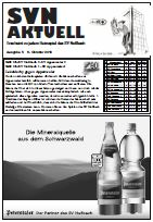 svn-aktuell-cover