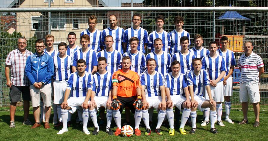 Senioren2015-16